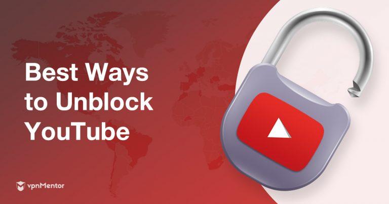 216b2f68c يعد يوتيوب أكبر منصة في العالم لنشر الفيديو. بأثر من مليار ساعة من البث  يوميا، هناك فيديوهات على هذا الموقع أكثر من أن تستطيع مشاهدتها في حياتك  بأكملها.
