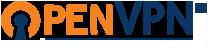 مقدمة لإخفاء معلومات التصفح على OpenVPN