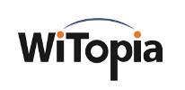 Vendor Logo of WiTopia VPN