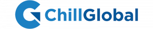 Vendor Logo of ChillGlobal VPN