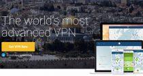 كيف تقوم بفتح حساب NordVPN وتثبيته على ويندوز
