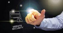 أفضل 5 VPN لا يحتفظون بسجلات المستخدمين لمن يريد الخصوصية