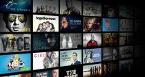 كيفية فك حجب HBO ومشاهدة برامجك المفضلة أينما كنت