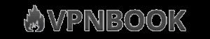 featured-vendor__logo
