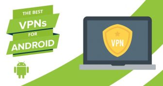 أفضل VPN مجاني بالكامل للأندرويد