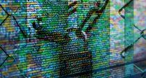 هل يمكن اختراق الشبكات الافتراضية الخاصة VPN؟ دعونا نلقي نظرة متعمقة.