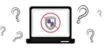 لماذا يعد الـ  VPNغير قانوني؟