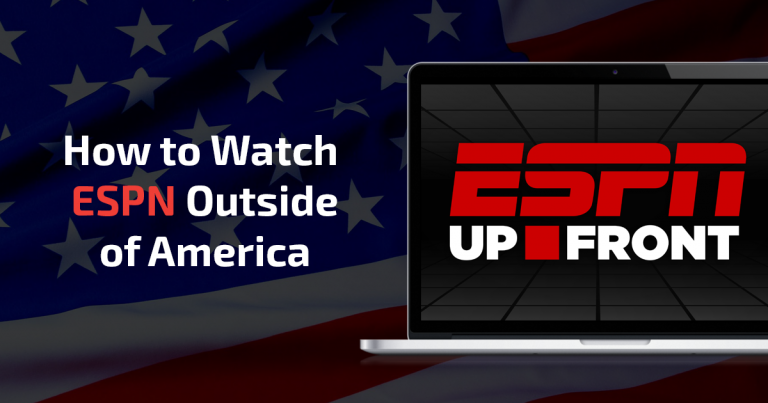 Watch ESPN Anywhere