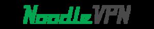 Vendor Logo of Noodle VPN