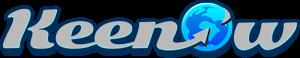 Vendor Logo of Keenow