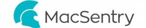 Vendor Logo of MacSentry