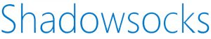 Vendor Logo of Shadowsocks
