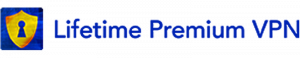 Vendor Logo of Lifetime Premium VPN Pro