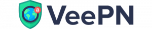 Vendor Logo of VeePN