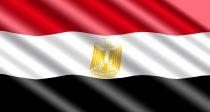 أفضل 3 شبكات افتراضية خاصة لمصر (سريعة وآمنة) في 2021